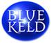 bluekeld