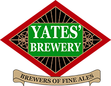 Yates Brewery