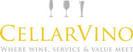 Cellar-Vino-Wines